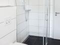 HzInstalo - koupelny