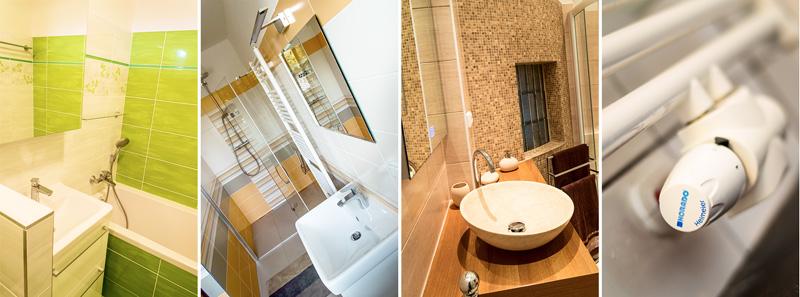 hz-instalo-koupelny